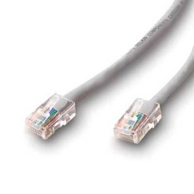 Kabel_SBOX_UTP_CAT-5E_5_M_0.jpg