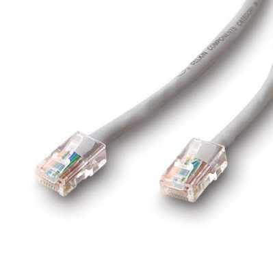 Kabel_SBOX_UTP_CAT-5E__0,5_M_0.jpg