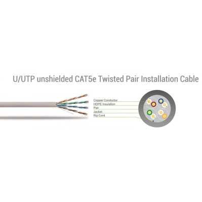Kabel_SBOX_UTP_CAT5e_0_5_M_Zuti_0.jpg