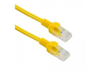 Kabel_SBOX_UTP_CAT5e_1_M_Zuti_0.jpg