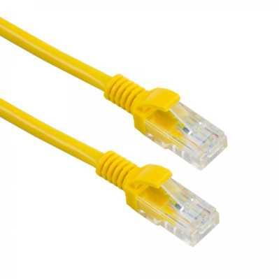 Kabel_SBOX_UTP_CAT5e_3_M_Zuti_0.jpg