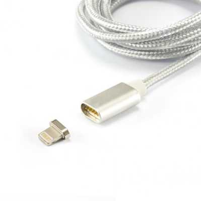 Kabel_SBOX_magnetski_USB_na_iPhone__8_pin_M_M_1M_0.jpg