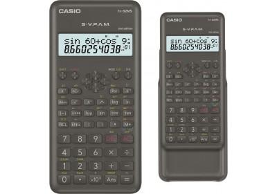 Kalkulator_CASIO_FX-82_MS-2_MOD2_NOVI_(240_fun)_bls_P10_40_0.jpg