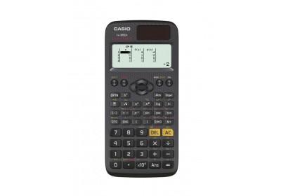 Kalkulator_CASIO_FX-85_EX_Classwiz_(274_funk_)_bls_P10_0.jpg