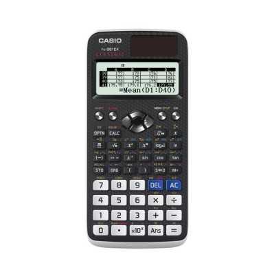 Kalkulator_CASIO_FX-991_EX-HR_Classwiz_(552_funk_)_NOVI_P10_bls_0.jpg