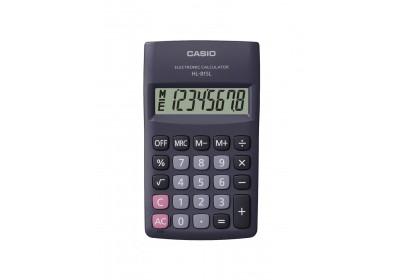 Kalkulator_CASIO_HL-815L-BK_crni_P10_100_bls_0.jpg