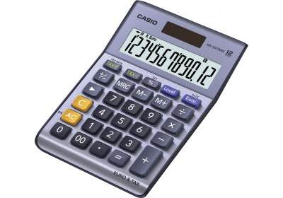 Kalkulator_CASIO_MS-120_TER_II_(Tax-Exchange)_bls_P10_40_0.jpg