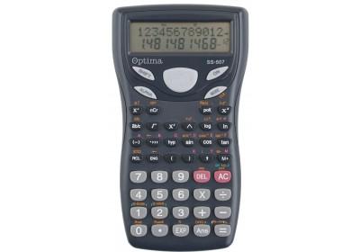 Kalkulator_OPTIMA_SS-507_244fun__25256_bls_P30_60_0.jpg