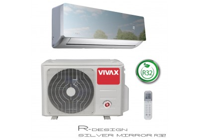 Klima_uredaj_Vivax_Cool_ACP-12CH35AERI_BLACK_R32_-_inv_,_3_81kW_0.jpg