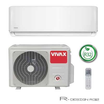 Klima_uredaj_Vivax_Cool_ACP-12CH35AERI_R32_-_3_81kW_0.jpg