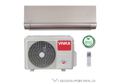 Klima_uredaj_Vivax_Cool_ACP-12CH35AEVI_R32_GOLD_-_inv_,_3_81kW_0.jpg