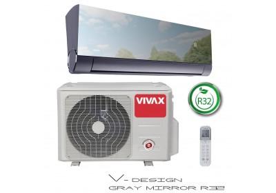 Klima_uredaj_Vivax_Cool_ACP-12CH35AEVI_R410a_-_inv_,_3_81kW_0.jpg