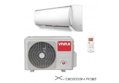 Klima_uredaj_Vivax_Cool_ACP-12CH35AEXIs_R32_-_inv_,_3_81kW_0.jpg