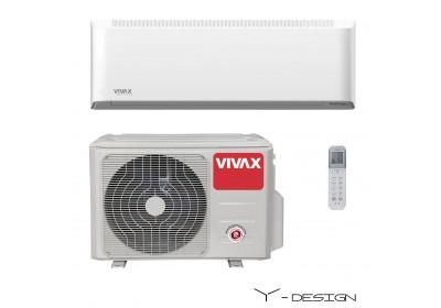 Klima_uredaj_Vivax_Cool_Y_Design_3,81kW_ACP-12CH35AEYI_0.jpg