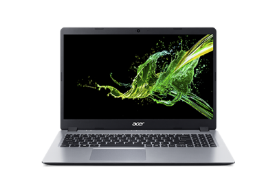Laptop_Acer_Aspire_5_A515-43-R20Q_0.png