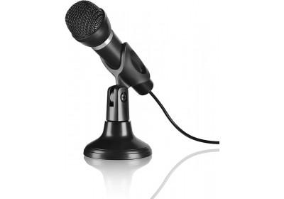Mikrofon_Speedlink_CAPO_stolni_i_rucni_sistem,_crni_0.jpg