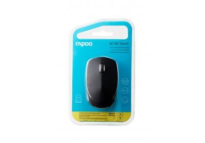 Mis_bezicni_Rapoo_M100_Silent_Multi-mode,_Bluetooth,_tamno_sivi_0.jpg