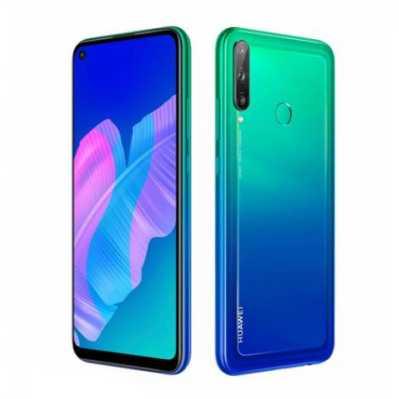 Mobitel_Huawei_P40_lite_E_aurora_plavi_0.jpg