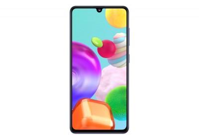 Mobitel_Samsung_A415F_Galaxy_A41_Plavi_0.jpg