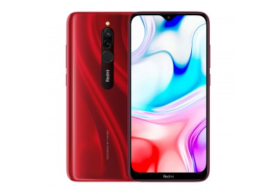 Mobitel_Xiaomi_Redmi_8_Ruby_Red_0.jpg