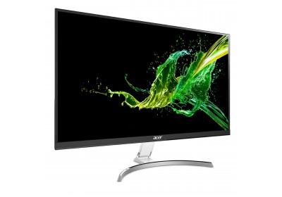 Monitor_Acer_RC271Usmidpx_27__IPS_WQHD_0.jpg