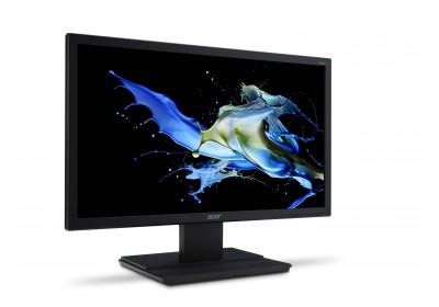 Monitor_Acer_V226HQLBbi_21_5__LED_0.jpg