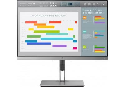Monitor_HP_EliteDisplay_E243i_24__0.jpg