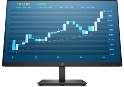 Monitor_HP_P244_24___0.jpg