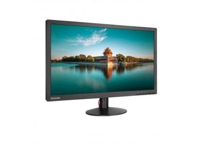 Monitor_Lenovo_ThinkVision_T2224d_21_5__0.JPG
