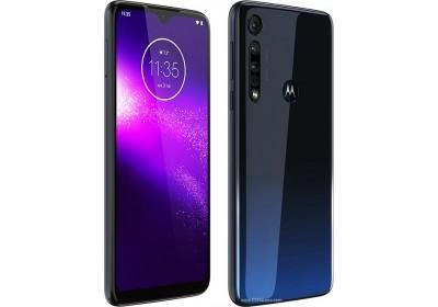 Motorola_One_Macro_Space_Blue_1.jpg