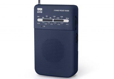 NEW_ONE_RADIO_TRANZISTOR_R-206_0.jpg