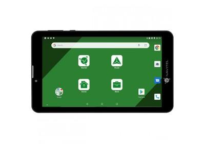 Navigacija_tablet_Navitel_T-700_3G_PRO_0.jpg