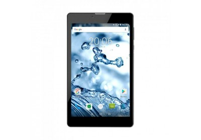 Navigacija_tablet_Navitel_T500_3G_0.jpg