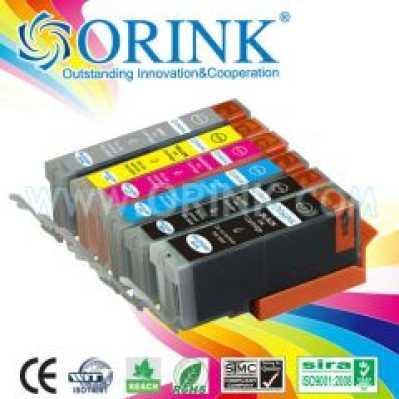 Orink_tinta_za_Canon,_CLI-551Y_XL,_zuta_0.jpg