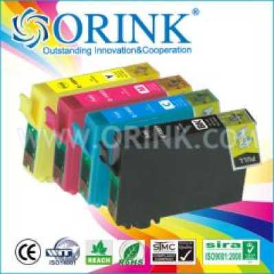 Orink_tinta_za_Epson,_T1811_T1801,_crna_0.jpg