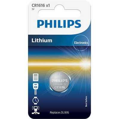 PHILIPS_baterija_CR1616_00B_0.jpg
