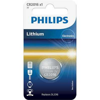 PHILIPS_baterija_CR2016_01B_0.jpg