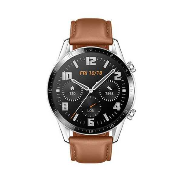 Pametni_sat_Huawei_Watch_GT2_Classic_46mm_1.jpg