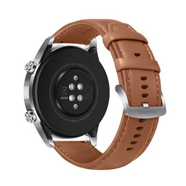 Pametni_sat_Huawei_Watch_GT2_Classic_46mm_2.jpg