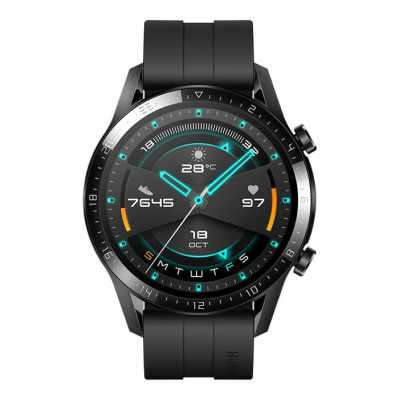 Pametni_sat_Huawei_Watch_GT2_Sport_46mm_1.jpg