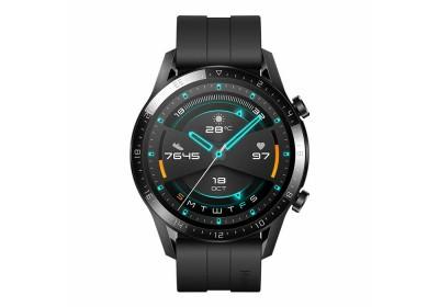 Pametni_sat_Huawei_Watch_GT2_Sport_46mm_1.jpg