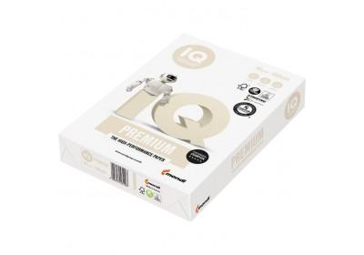 Papir_IQ_Premium_Triotec_(sendvic)_A4_80g_pk500_Mondi_za_laser,_inkjet_0.jpg