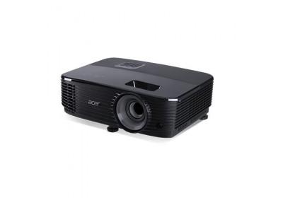 Projektor_Acer_X1223HP_0.jpg