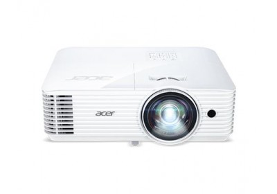 Projektor_Acer_X1386WH_0.jpg
