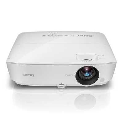 Projektor_BenQ_MW535_0.jpg