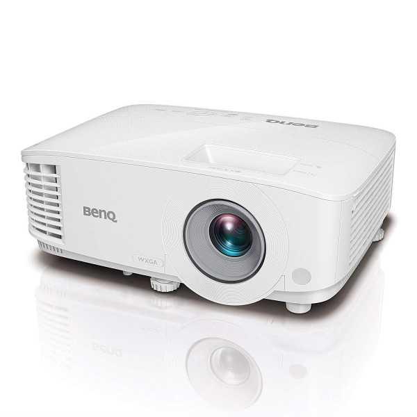 Projektor_BenQ_MW550_0.jpg