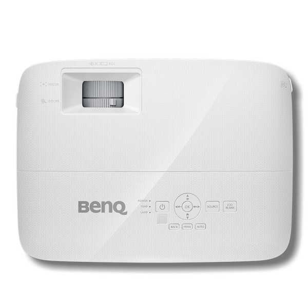 Projektor_BenQ_MW550_1.jpg