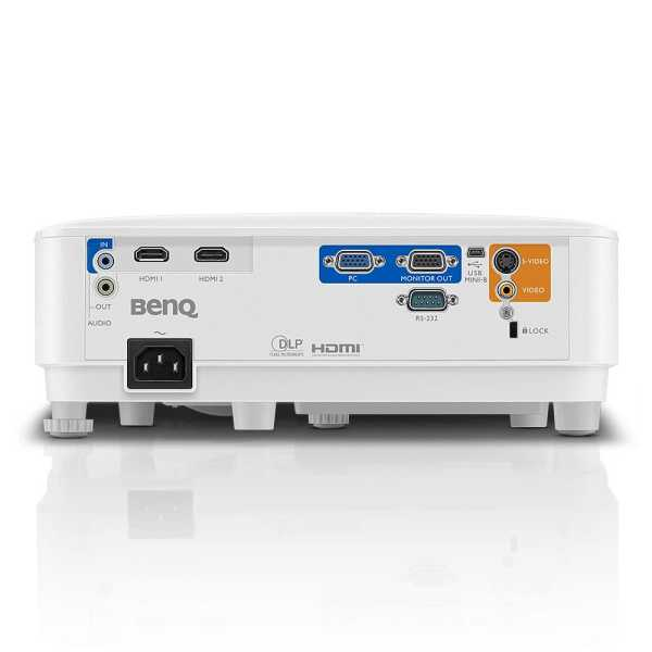 Projektor_BenQ_MW550_2.jpg
