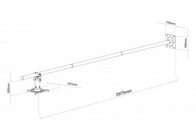 Projektorski_stalak_SBOX__PM-300-3_0_0.jpg