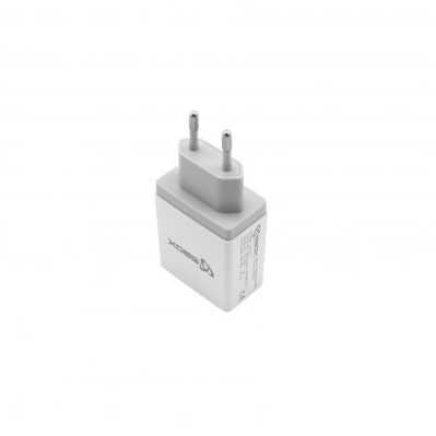 Punjac_SBOX_HC-21_USB_2_ulaza_0.jpg